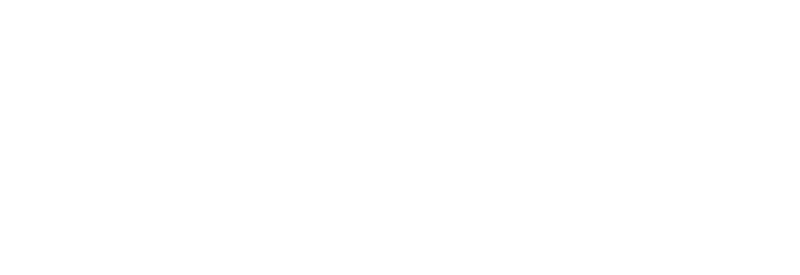 Campus Logo Middelbaar