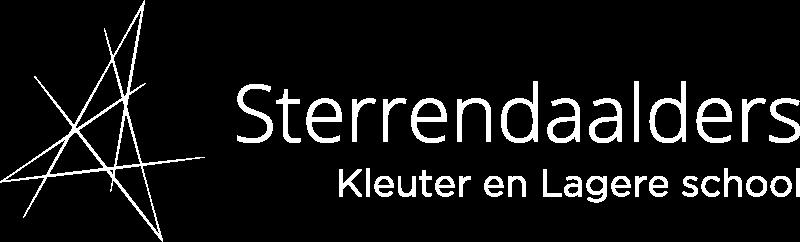 Campus Logo Sterrendaalders