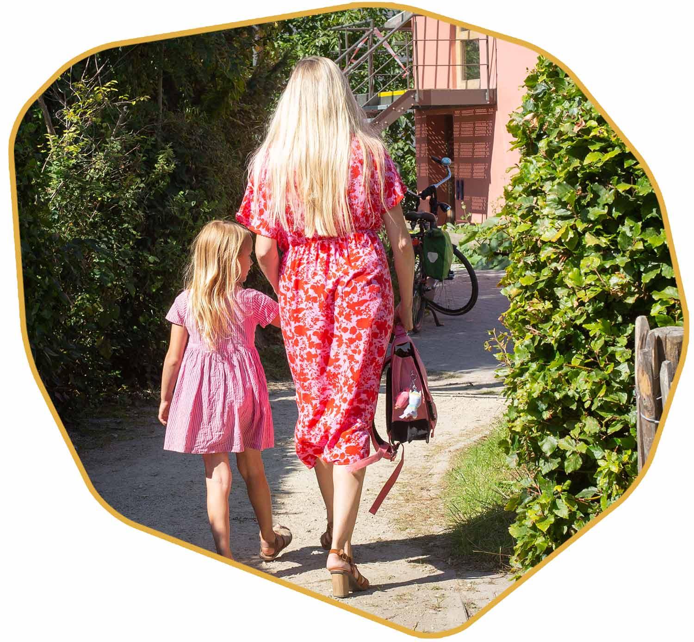 Sterrendaalders engagement ouders