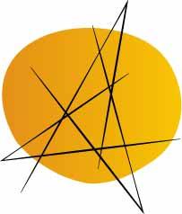 icon geel sterrendaalders steinerschool lier